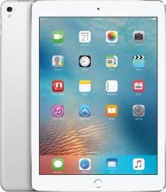 """Apple iPad Pro Wi-Fi 9.7"""" 32GB"""