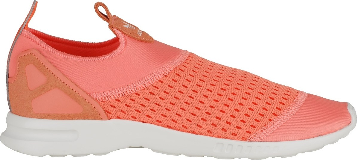 Adidas ZX Flux Smooth Slip On od 51 3424a063d08
