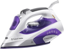 Russell Hobbs Extreme Glide 21530
