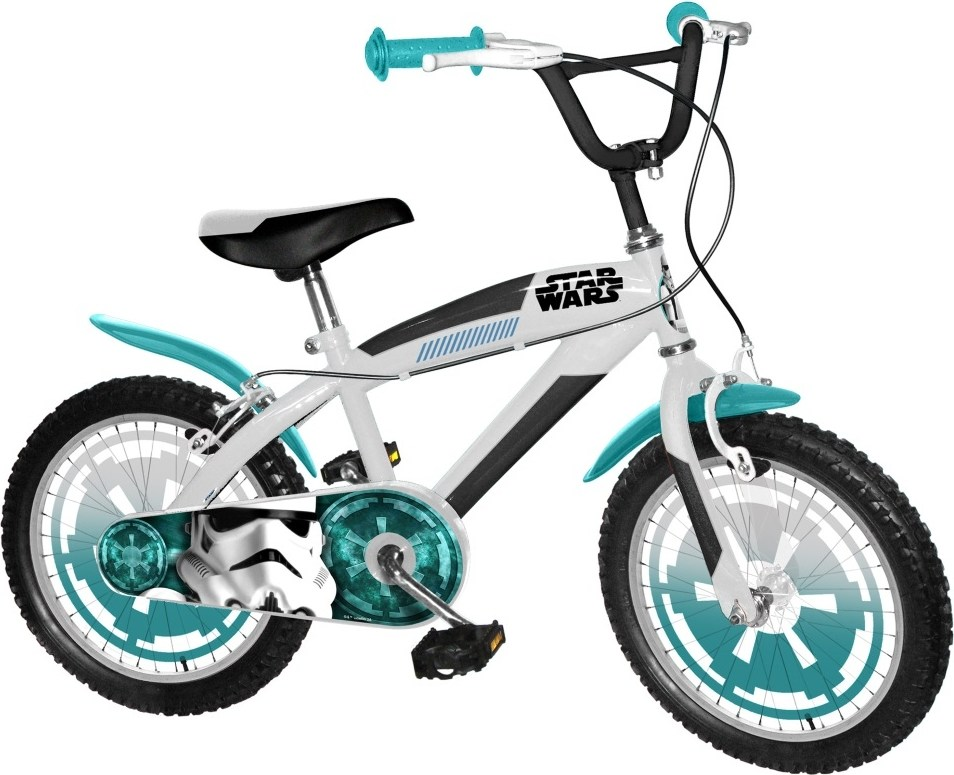 f5ef31b71248 Stamp Bicykel 16