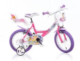 """Dino Bikes 144RHK 14"""""""
