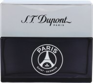 S.T.Dupont Paris Saint-Germain Eau des Princes Intense 50ml