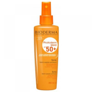 Bioderma Photoderm Max SPF 50+ 200ml