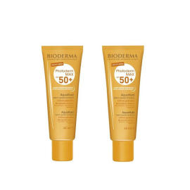 Bioderma Photoderm Max SPF 50+ 40ml