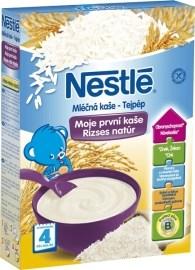 Nestlé  Nestlé Moja Prvá Kaša 250g