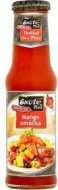 F.w. Tandoori Exotic Food Authentic Thai Mangová omáčka  250ml