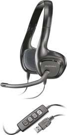 Plantronics Audio 628 DSP