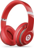 Monster Beats Studio Wireless by Dr.Dre