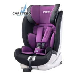 Caretero Volante Fix