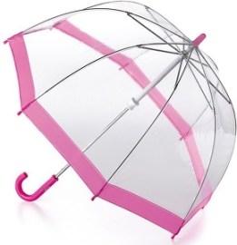 Fulton Funbrella 2