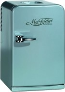 Waeco MyFridge MF 15