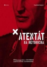 Atentát na Heydricha 2. vydání