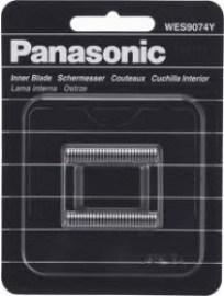Panasonic WES9074