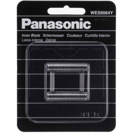 Panasonic WES9064