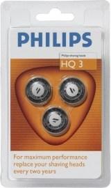 Philips HQ3