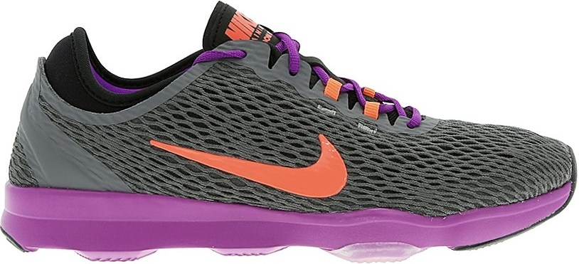 Nike Air Zoom Fit  3ab981929a