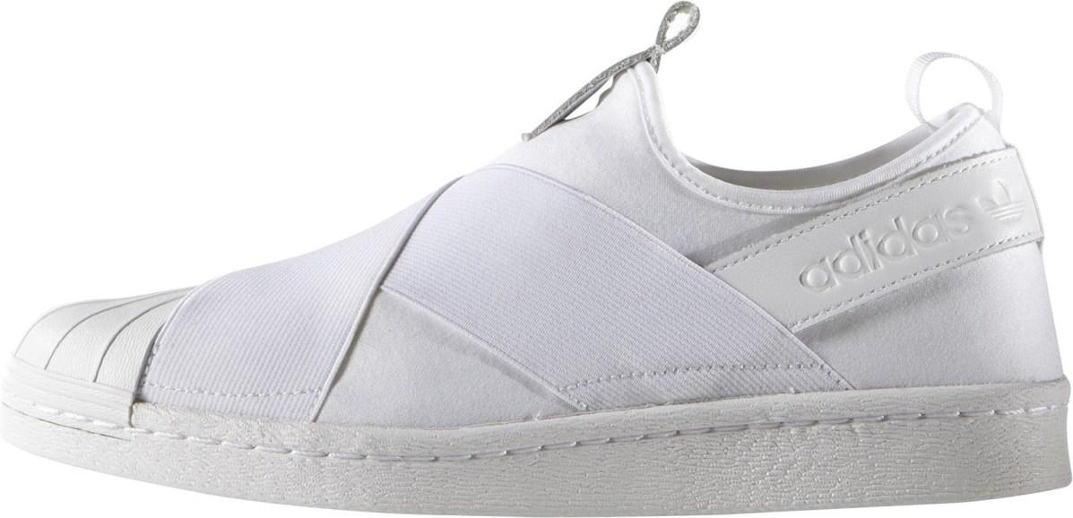Adidas Superstar Slip On od 63 83e4c606835