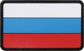 MFH 3D Rusko