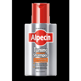 Alpecin Tuning 200ml