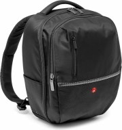 Manfrotto Advanced Gear Backpack M - cena, porovnanie