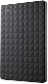 Seagate Expansion Portable STEA2000400 2TB