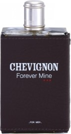 Chevignon Forever Mine for Men 50ml