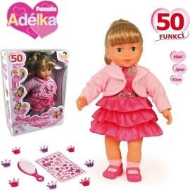 MaDe Adelka 40cm