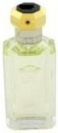 Benetton Eau D'orlane 100ml