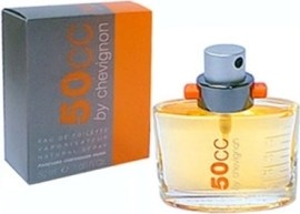 Chevignon CC 50ml