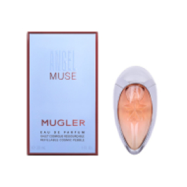 Thierry Mugler Angel Muse 30ml