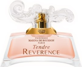 Marina De Bourbon Tendre Reverence 100ml