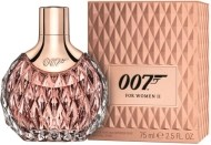 James Bond 007 For Women II 50ml - cena, porovnanie