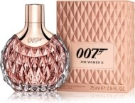 James Bond 007 For Women II 30ml - cena, porovnanie