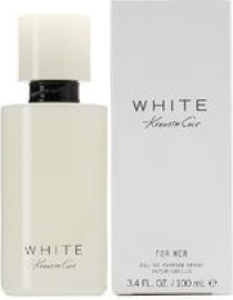 Kenneth Cole White 100ml