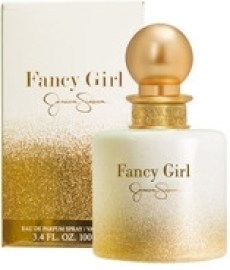 Jessica Simpson Fancy Girl 100ml