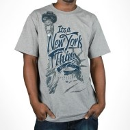 Marc Ecko  NY Thing