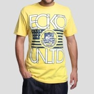 Marc Ecko  Flag Stack