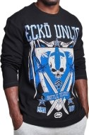 Marc Ecko  MMA Division Thermal