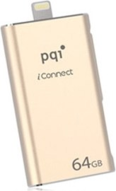 PQI iConnect 64GB