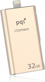 PQI iConnect 32GB