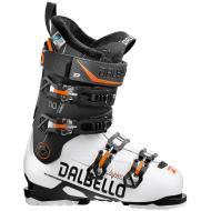 08b2ba7a8a11 Lyžiarky Dalbello od 47