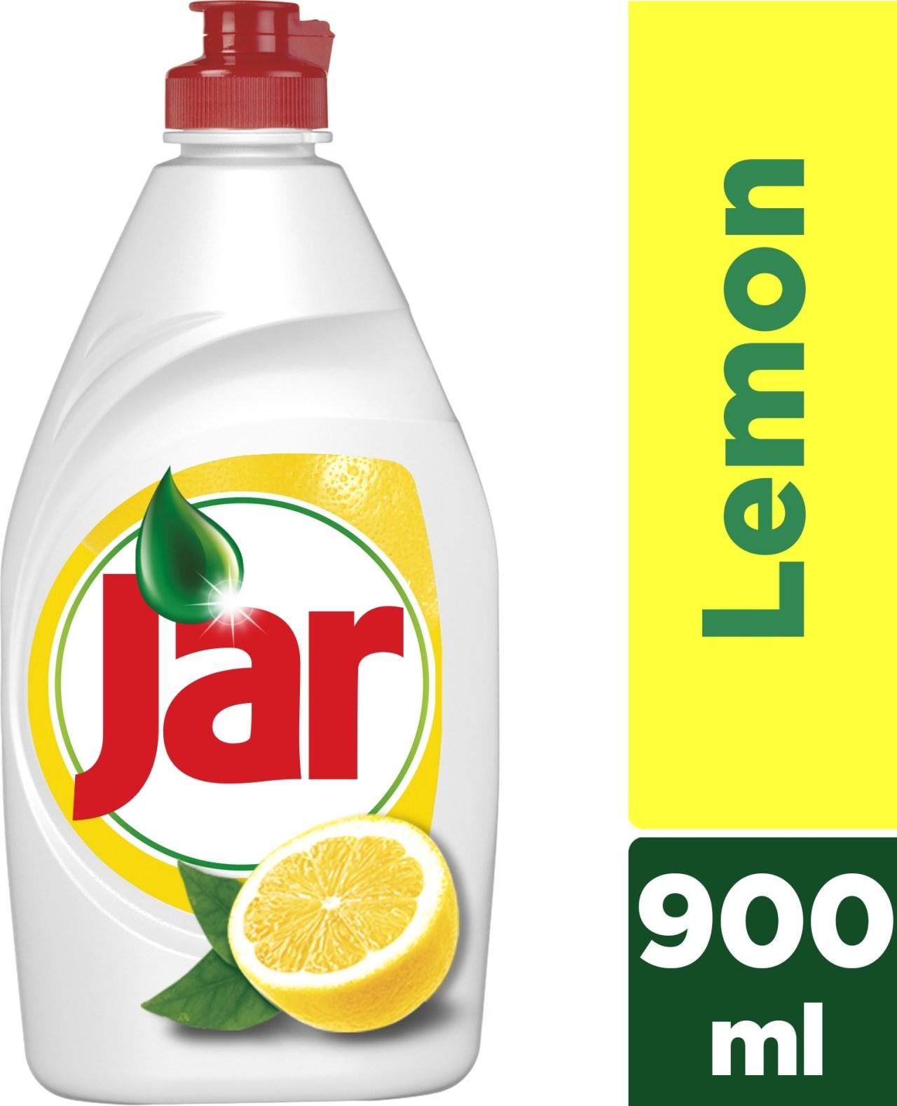 Procter   Gamble Jar 900ml od 1 87219be87af