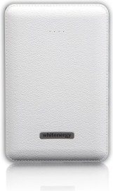 Whitenergy Power Bank 2.1A 5000mAh