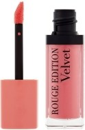Bourjois Rouge Edition Velvet 6.7ml