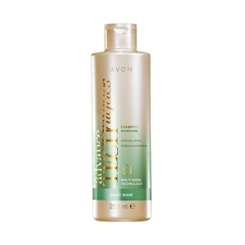 Avon Advance Techniques Daily Shine 250ml