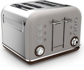Morphy Richards 242102
