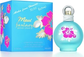 Britney Spears Maui Fantasy 100ml