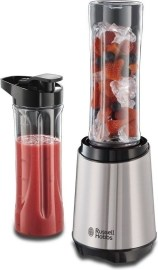 Russell Hobbs Mix&Go 23470