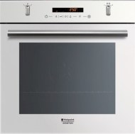 Hotpoint-Ariston FKQ 898E C 0 W