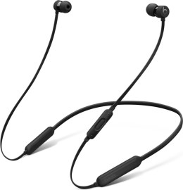 Monster Beats BeatsX